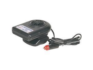 Koolatron 12V Auto Heater