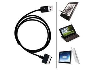 1.5M 150cm USB Data Sync Syncing Charging Charger Cable Cord For Asus Eee Pad Transformer TF101 TF201