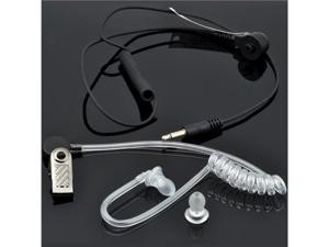 Micphone Earphone For Kenwood TK-208 TK-220 TK-240 TK-240DTK-248 TK-250 TK-260 Linton LT-2288 LT-3288 LT-6288 LT-5288 LT-3188 ...