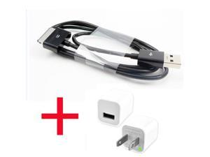 USB Sync Data Charger Cable for ASUS EeePad Transformer TF101 TF201 SL101+ USB Home Wall AC Charger
