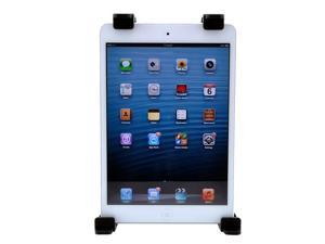 Newest Adjustable Music/Microphone Stand Mount Holder for Apple iPad 2 3 iPad 4