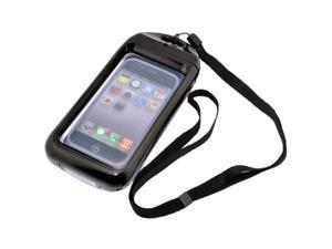 NEW Black Waterproof Unerwater Protective Case Cover for iPhone 4 iPhone 4S
