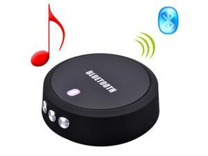 Wireless Bluetooth 4.0 Music Audio Receiver Adapter Hands free for iPhone 5 5S 5C iPhone 4/4S Smart Phone - OEM