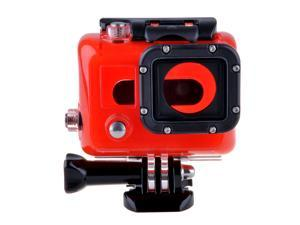 Dive Underwater Waterproof 35M Housing Case For Gopro Hero 3 Camera