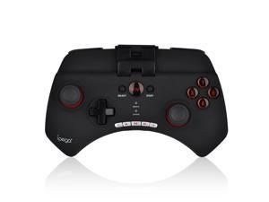 Bluetooth Game Gaming Wireless Controller for Sony Ericsson Xperia L39h, L36h, Samsung Galaxy S3/ S4/ Note 2/ Note 3, HTC ... - OEM