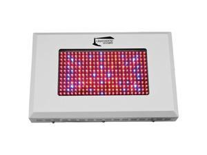 300W LED Grow Light Lighthouse Hydro 300 Watts Flowering - OEM