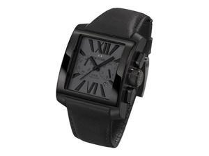TW Steel CEO Goliath All Black Chronograph Mens Watch CE3013