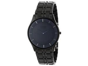 Citizen Eco Drive Stiletto Mens Watch AR3015-53E