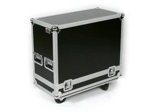 OSP Road Flight ATA JC-120 Case for Roland JC-120