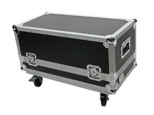 ATA Road Flight Case for Marshall JCM 900