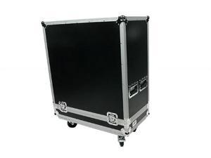 ATA Road Flight Case for Marshall 412 Cabinet