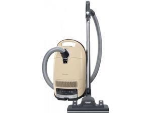 Miele S8590 Alize Canister Vacuum Cleaner