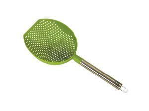 Kuhn Rikon Colander Scoop Green