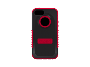 Trident Cyclops Red Case For iPhone 5 CY-IPH5-RED