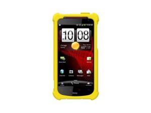 PERSEUS by Trident Case - HTC REZOUND - YELLOW