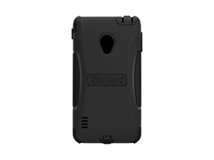 Trident Black Cell Phone - Case & Covers AG-LG-VS870-BK