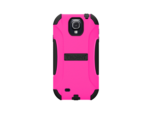Trident Pink Cell Phone - Case & Covers