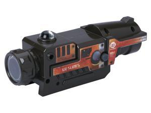 WowWee - Laser Tag - Light Strike Scope