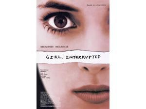 Girl Interrupted Quote