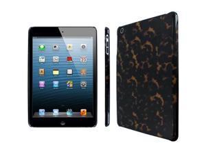 Empire Slim Fit Case for Apple iPad Mini - Tortoise Shell