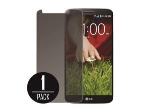 MPERO Collection Privacy Screen Protector for LG G2