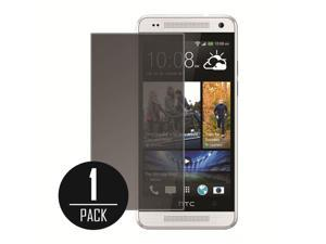 MPERO Collection Privacy Screen Protector for HTC One mini