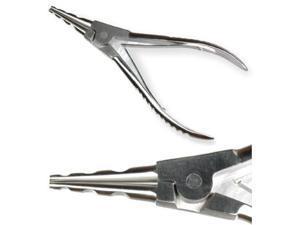Large ring opener