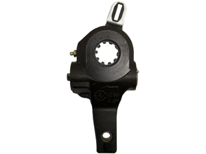 "Haldex Style Brake Automatic Slack Adjuster w/ 10 Splines 6"" Drilling"
