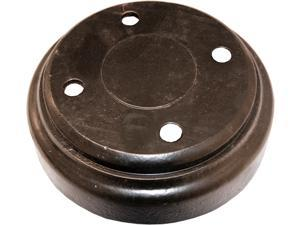 Club Car Golf Cart Rear Brake Drum fits Club Car DS and Precedent 95+
