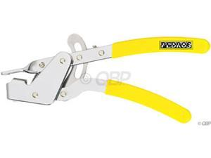 Pedro's Cable Puller Fourth Hand Tool