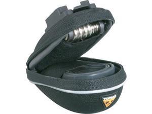 Topeak Propack Seat Bag: Micro