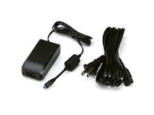 Pentax K-AC8U AC Adapter Kit for Optio S5i and SV Digital Cameras