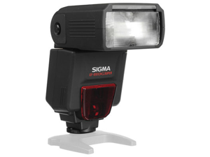 EF-610 DG Super Flash for Canon