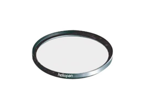 Heliopan 55mm Circular UV Multi Coat Filter
