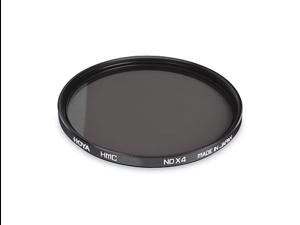 Hoya 49mm ND4 HMC Filter