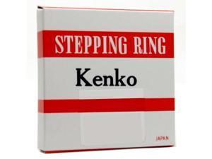 Kenko 49mm-62mm Step Up Ring