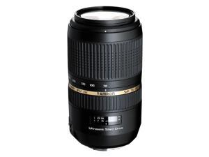 Tamron SP 70-300mm f/4-5.6 Di VC USD Lens - Sony Mount