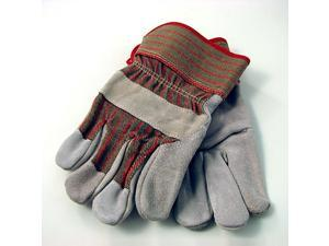 Mayday Work Gloves - Pack of Fifteen