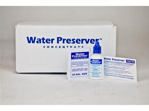 Mayday Industries 55 Gallon Water Preserver - 5 Year - Pack of Two