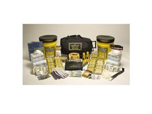 Mayday Industries Deluxe Office Emergency Kit for 20 People