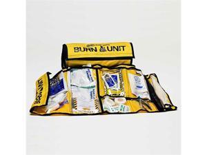 Mayday S.T.A.R.T. 1 Burn Unit Kit - 41 Piece