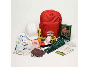 Mayday One Person Search and Rescue Kit