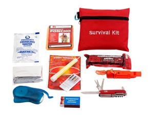 Guardian GDSKMK Survival Gear Survival Mini