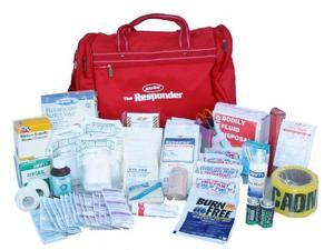 "Mayday Industries First Aid Trauma ""Responder Kit"""