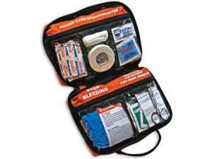 Adventure Medical Sportsmans First Aid Kit