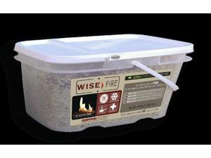 Wise Foods Wise Fire