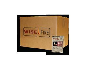 Wise Foods Wise Fire - 15 Pouches