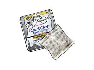 Adventure Medical Quikclot Sport Silver