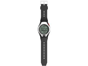 Ultrak 590 Altimeter Outdoor Watch with Compass