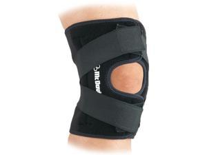 McDavid 4195 Multi-Action Knee Wrap-Large
